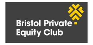 Bristol Private Equity CLub