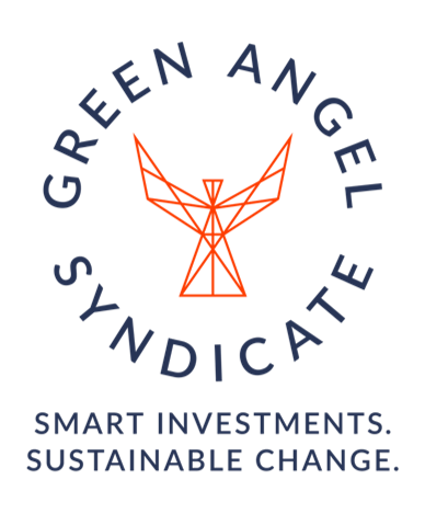 Green Angels Syndicate
